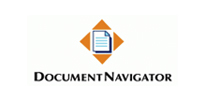 Document Navigator